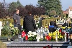 groblje đurđevac (24)