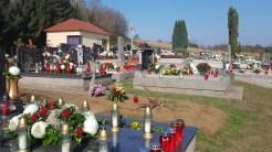 groblje đurđevac (7)