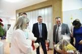 Otvorenje pedijatrije ob koprivnica, bolnica (19)