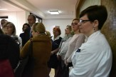 Otvorenje pedijatrije ob koprivnica, bolnica (22)