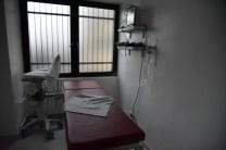 bolnica (9)