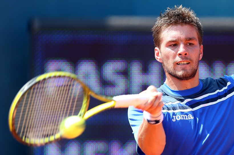 Mektić i Koolhof osvojili ATP finale u Londonu