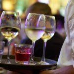 Nema dokaza da alkohol utječe na djelotvornost cjepiva
