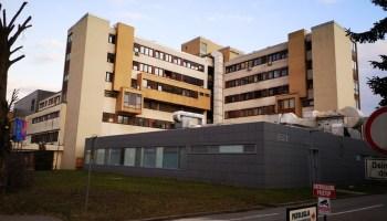 U Podravini i Prigorju trenutno aktivno 202 slučaja bolesti covid-19