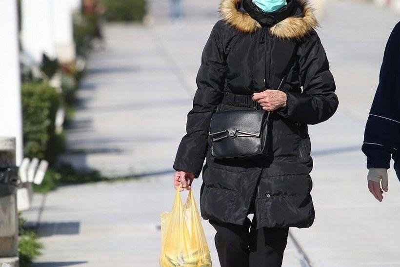UPRAVO DOZNAJEMO Prva osoba zaražena koronavirusom u Koprivničko-križevačkoj županiji