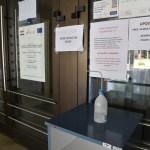 U Koprivničko-križevačkoj županiji 41 novozaražena osoba; 10 na bolničkom liječenju
