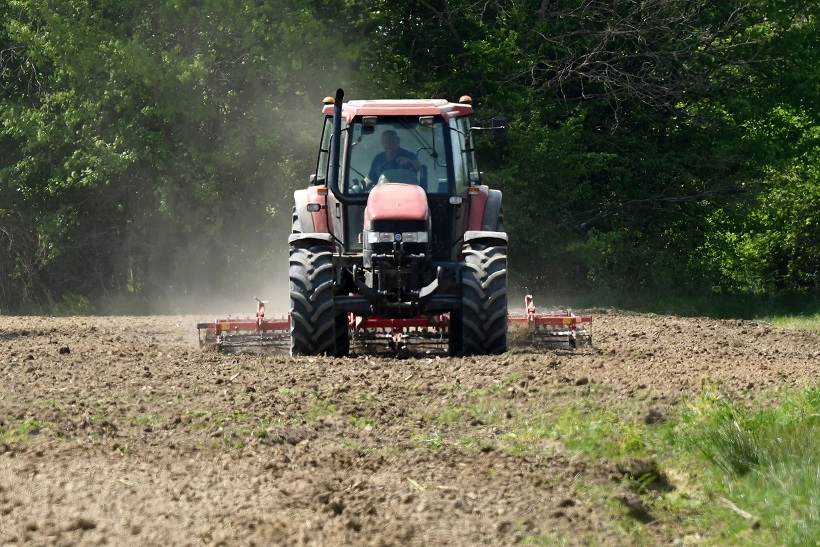 Marijan Vuković aktualizirao problematiku oko raspolaganja zemljištem u državnom vlasništvu