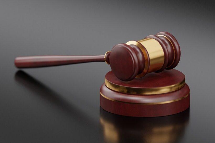 Zlostavljaču djeteta smanjena kazna: Sud podcijenio olakotne okolnosti