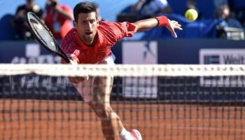 Roland Garros: Đoković velikim preokretom do naslova