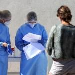 Bjelovarsko-bilogorska županija bez novooboljelih od koronavirusa