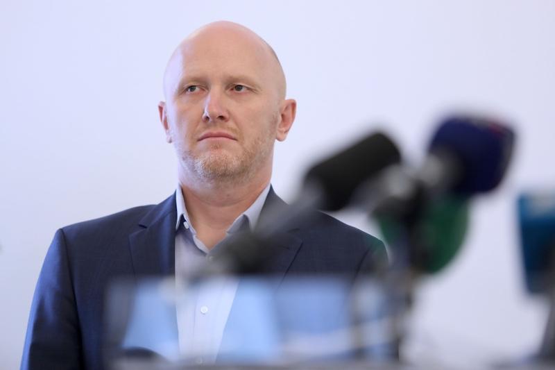 Petek: Zagrebački biootpad smrdi, a smrdio je i posao njegova zbrinjavanja