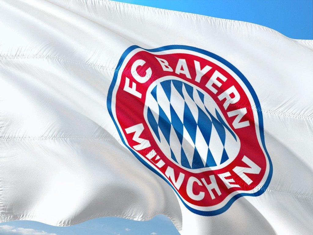 EURO – Bayern s najviše europskih prvaka