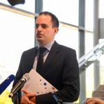 Ministar Malenica: 82 zatvorenika zaražena su covidom