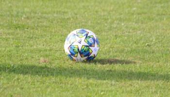 OI: Poznati četvrtfinalni parovi turnira nogometašica