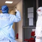 Glavne sestre u bolnicama postaju Covid redari! Pregledavat će potvrde medicinskog osoblja
