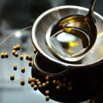 Provalio u kuću i ukrao 130 litara maslinovog ulja