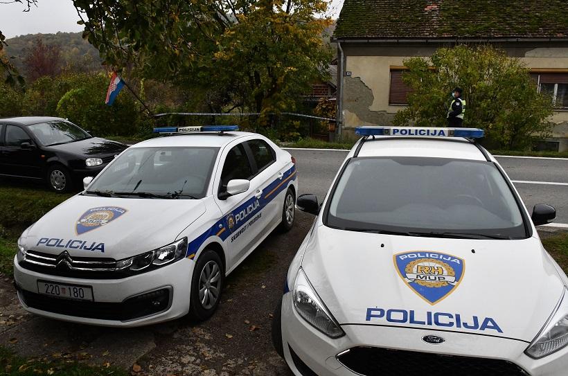 Uhićeni mladići za koje se sumnja da su brutalno pretukli maloljetnika