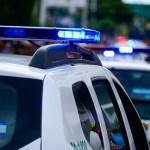 Dvoje poginulih u teškoj prometnoj nesreći automobila i dva kamiona