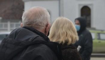 Što odobrenje Biogenova lijeka za Alzheimera znači za pacijente?