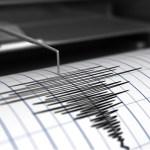 Umjeren potres kod Petrinje
