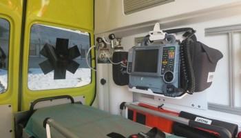 Projekt prijevoza onkoloških pacijenata na terapiju trenutno samo u Zagrebu, potreban u cijeloj državi