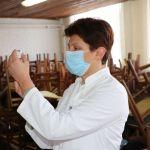 SVE VIŠE NOVOZARAŽENIH Koprivničko-križevačka županija bilježi 60 novih slučajeva