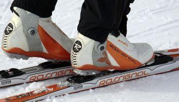 Austrija je donijela nove mjere za skijaše, evo što će vam trebati ako planirate na skijanje