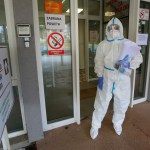 U Zagrebačkoj županiji 113 novih osoba zaraženo koronavirusom; šest razrednih odjela u samoizolaciji