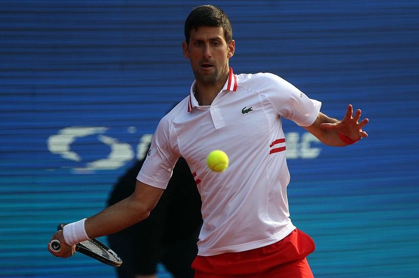 Đoković preko Nadala do finala Roland Garrosa
