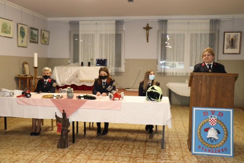 dvd štaglinec - godšnja skupština (14)