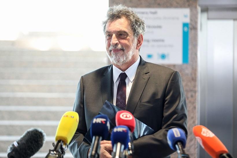 Fuchs: Nema vidljivog utjecaja pandemije na rezultate državne mature