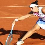 WTA Ostrava: Ana Konjuh zaustavljena u prvom kolu