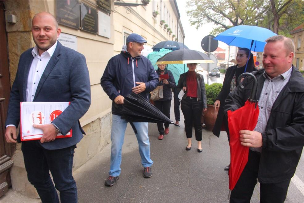 marko katanovic predaja kandidature - 05