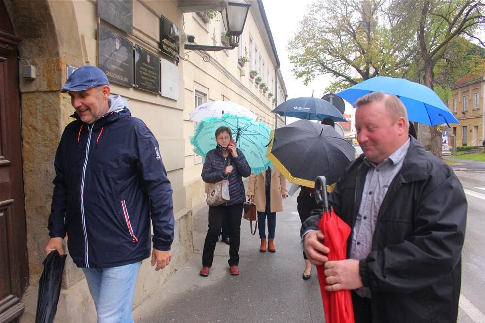 marko katanovic predaja kandidature - 06