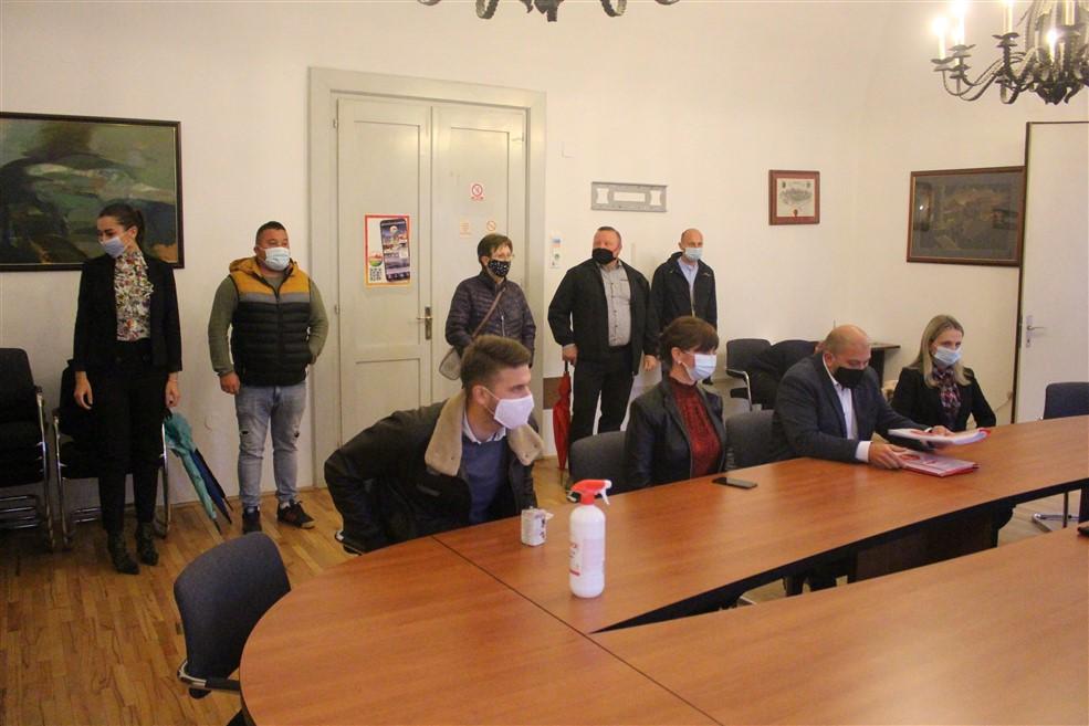 marko katanovic predaja kandidature - 17