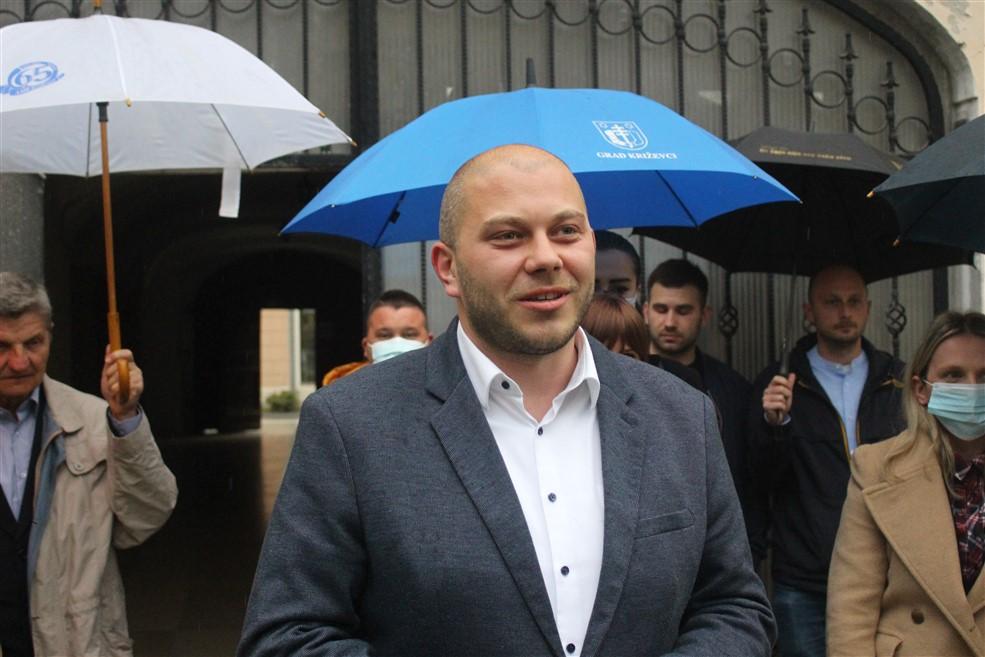 marko katanovic predaja kandidature - 27