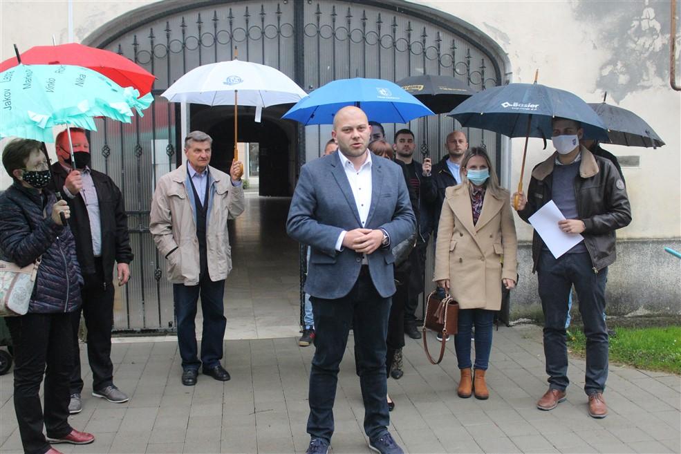 marko katanovic predaja kandidature - 28