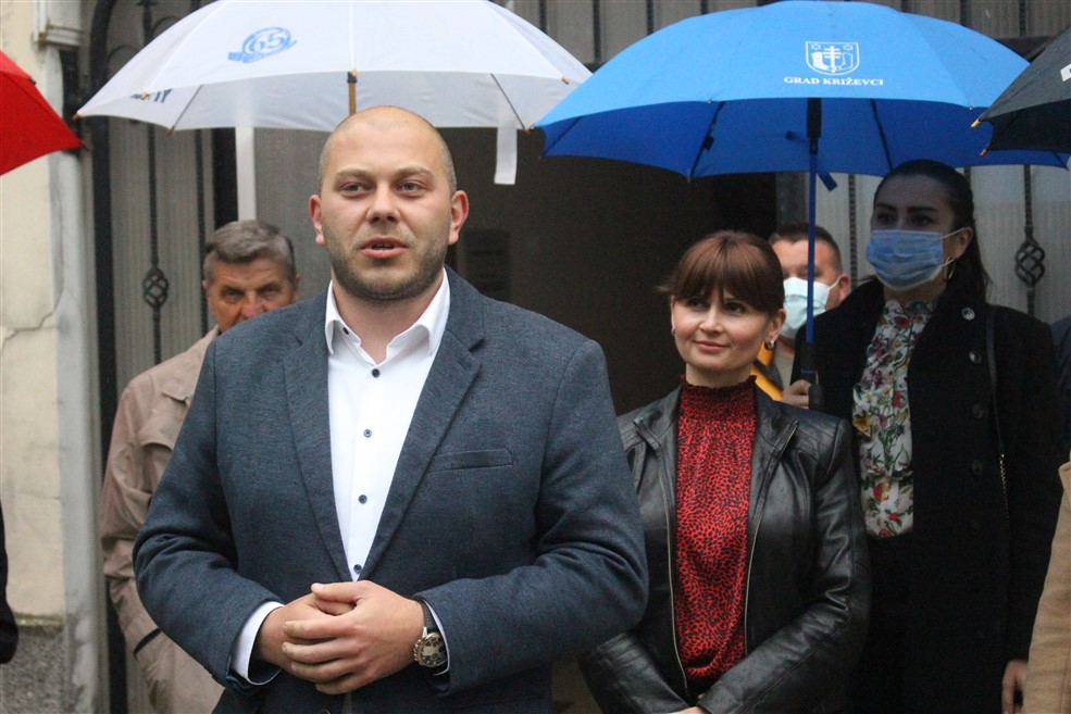 marko katanovic predaja kandidature - 29