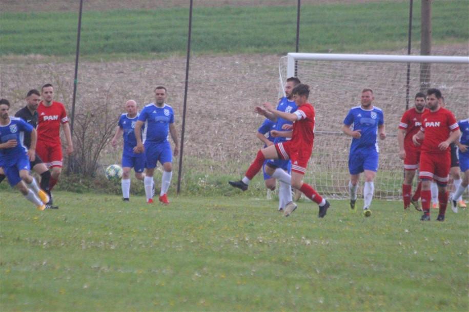 nogomet gornja rijeka gosk - 07