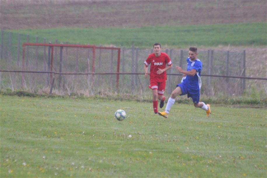 nogomet gornja rijeka gosk - 08
