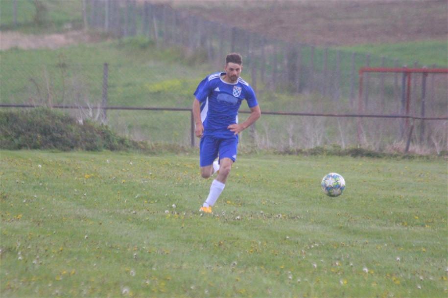 nogomet gornja rijeka gosk - 09