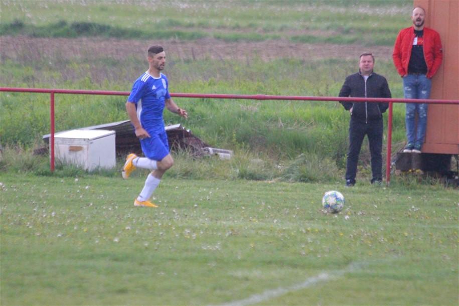 nogomet gornja rijeka gosk - 16