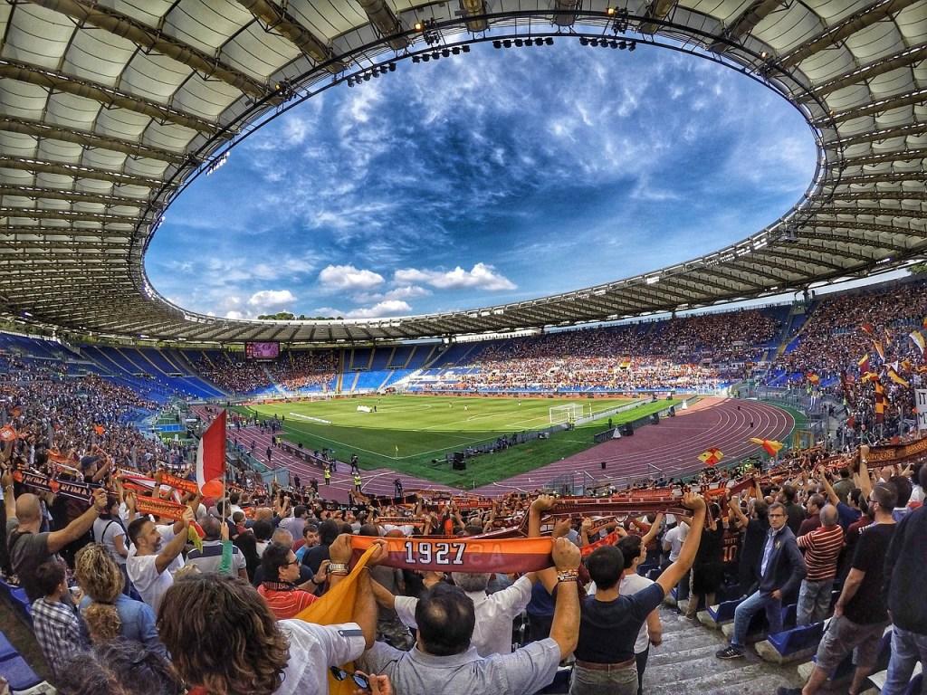 Romin dug iznosi oko 265 milijuna eura
