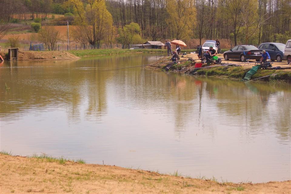 ribolov ceredari - 44