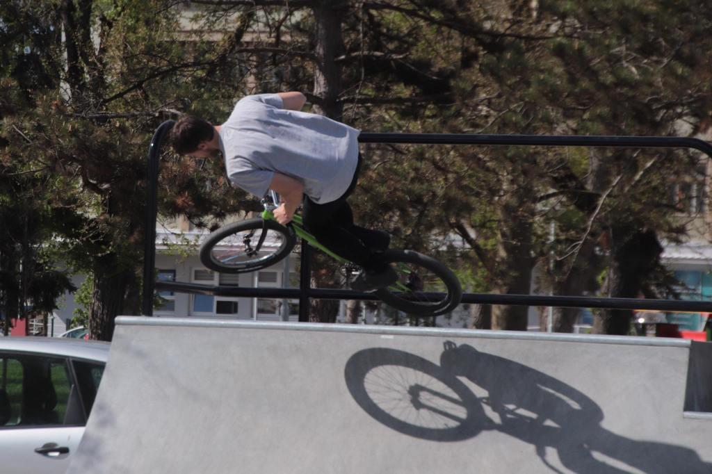 skate22