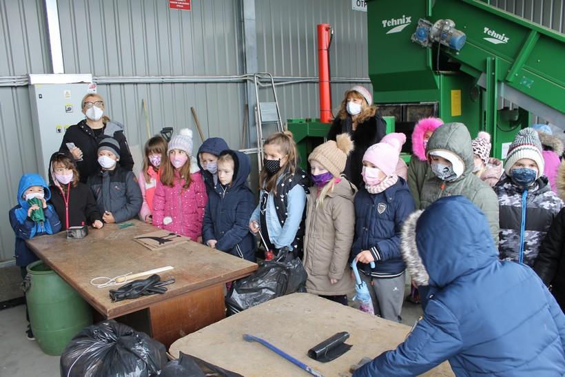 učenici baterije (2)