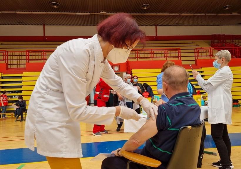 Upale srčanog mišića kod mlađih muškaraca nakon cjepiva mRNA češći od očekivanog