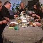 Ivana N. oduševila večerom i neočekivanim partyjem za kraj: 'Dajem desetku jer je bilo bomba!'