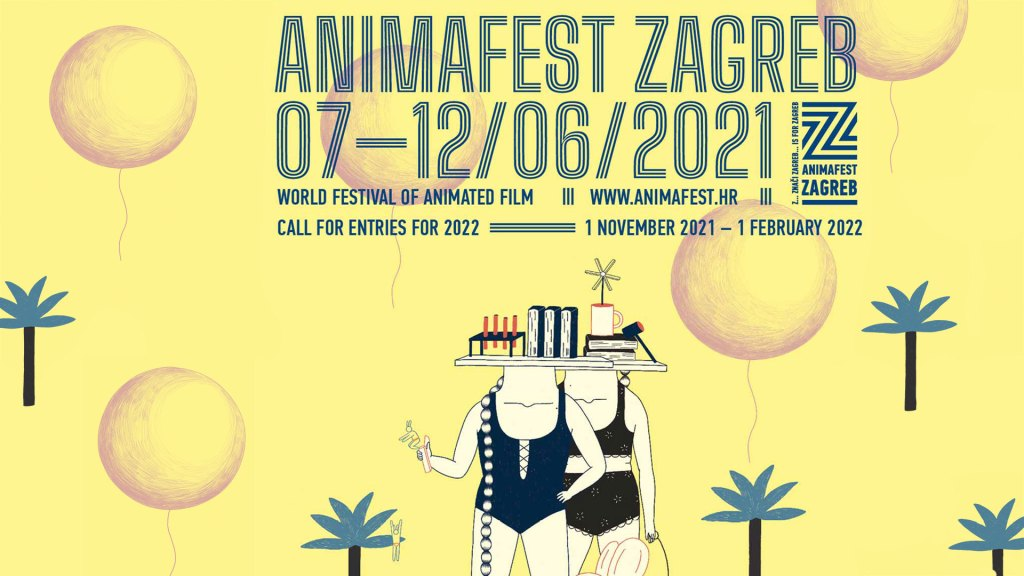 Animafest: Legendarni Ralph Bakshi zagrebačkoj publici predstavio svoj rad