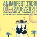 """Animafest: Grand Prix osvojili """"Noćni autobus"""" i """"Nos ili zavjera odmetnika"""""""
